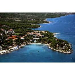 SVPETRVS hoteli-Waterman resorts